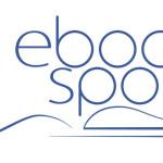 ebooksport