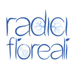 radici floreali