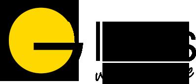 realizzazione del logo